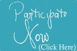 2013.4.30 Participate Now