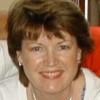 Anne Smart
