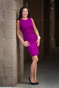 Carla Khannaz Promotion