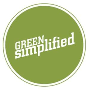 Summit Sponsor - Green Simplified