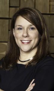 Lori Kirkland