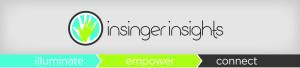 InsingerInsights_Logo