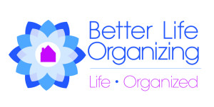 Better Life Organizing_High Res Logo