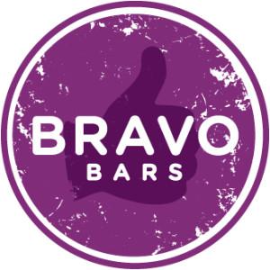 Bravo Bars_Logo