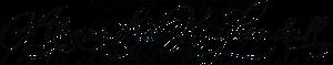 Logo Alex Kuykendall