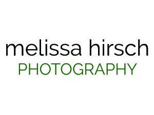 Melissa Hirsch Photography_Logo