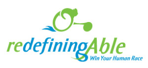 ReDefiningAble_Logo