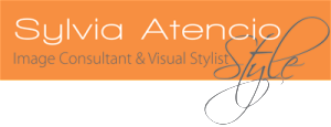 Sylvia Atencio_Logo