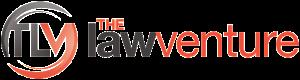 TLV-logo-horizontal-650x174