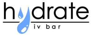 hydrate-black_logo
