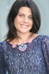 Alexandra Kuykendall