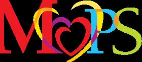 MOPS International_Logo