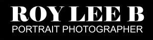 Roy Lee B Photography_Logo